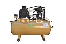 2hp Air Compressor Price in India  Chennai Tamil Nadu