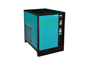 Air dryer manufacturing company in India