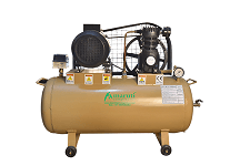 3hp Air Compressor Price in India Madhya Pradesh Maharashtra Gujarat