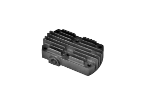 air head ss2 double piston
