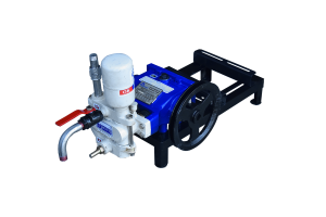 Car Cleaning Pump Manufacturers and Suppliers in India